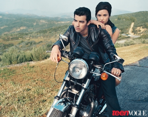 jemi-teen-vogue%20(8)