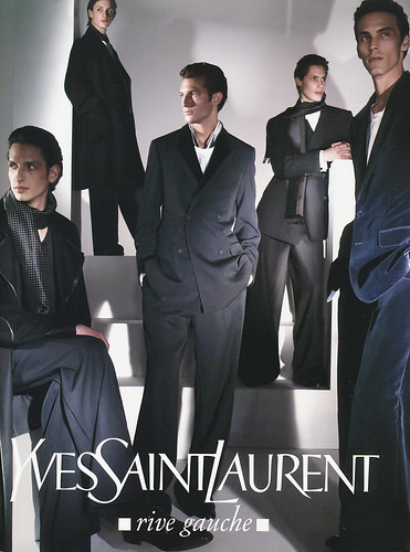 Georges Gay5002_YSL FW02-03 (LEON14_2002_12)