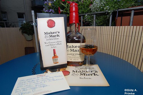 Makers_Mark_2010_01