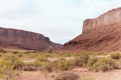 rlj_Mavis_Rockies_Moab_Utah_CO_20100626-025