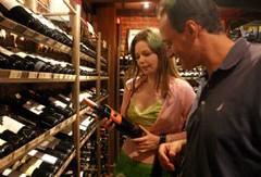 Mendoza: Se duplicaron las ventas de vino a extranjeros