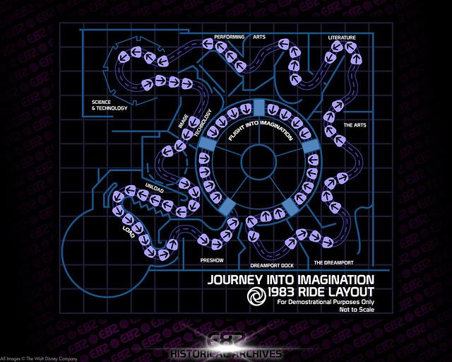 Imagination History 04