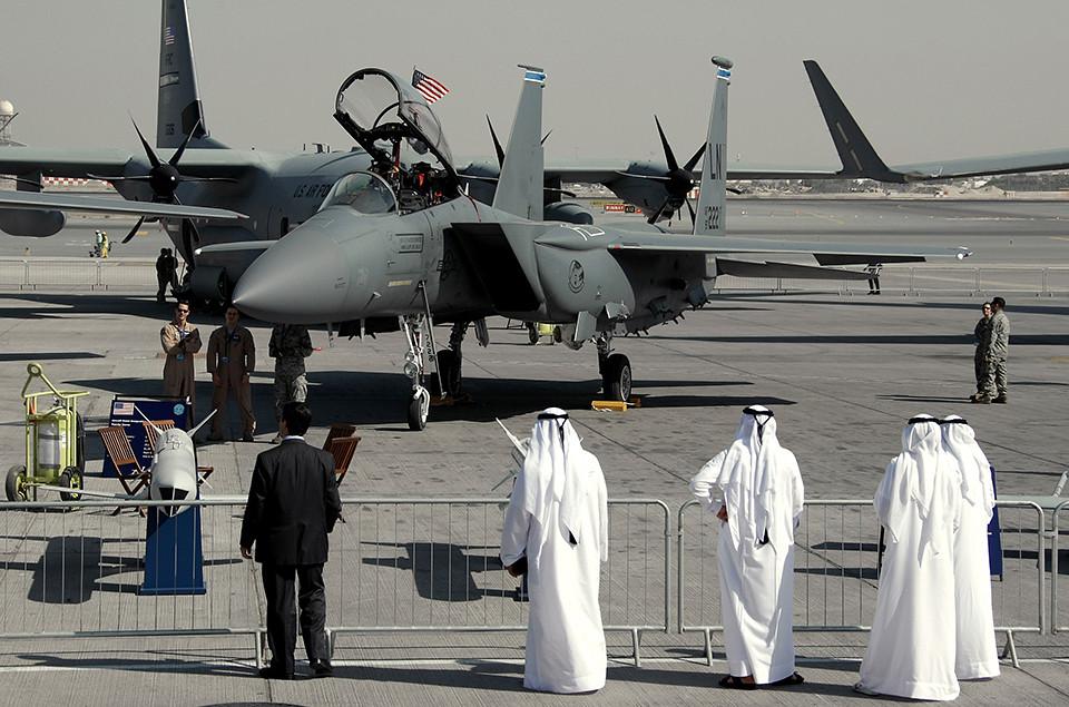 4750726188 01c5023220 b d Dubai Air Show