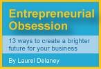 EntrepreneurialObsessionDelaney143x98