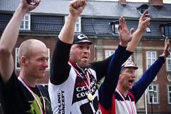 Svajerløb 2010 - Champions 2 Wheeler