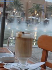 DSC00214 (roy story) Tags: winter girls summer sun moon love boys fog clouds stars spring saudi kuwait