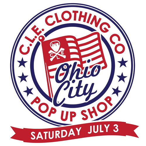CLE_POP-UP_SHOP_0703