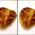 DSCF2080 chausson aux pommes  (parallel 3D) thumbnail