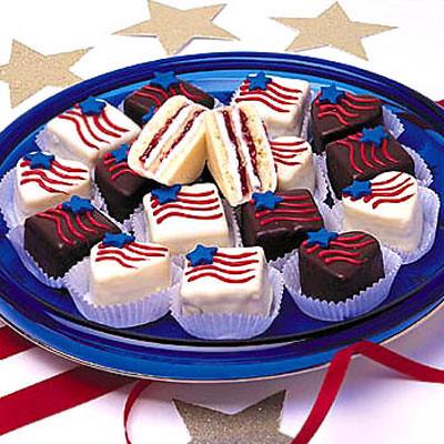 Happy Bday America! [Libre para todos xD] 4754841149_d21144643c