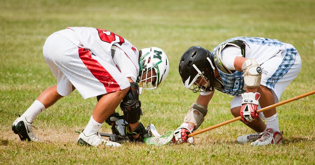 MetuchenLiving_Lacrosse-7622