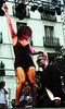 IMG_6246 (rape_me_xD) Tags: madrid music night drag live musica vega 2010 directo chueca orgullogay blahnik ondina plexy lorenac murfila