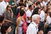 People al #nobavaglio Milano/2 (Alessio Baù) Tags: milano libertà censura manifestazione piazzacordusio intercettazioni cittadinanzaattiva bavaglio leggebavaglio nobavaglio socialmilano milanocontroilbavaglio