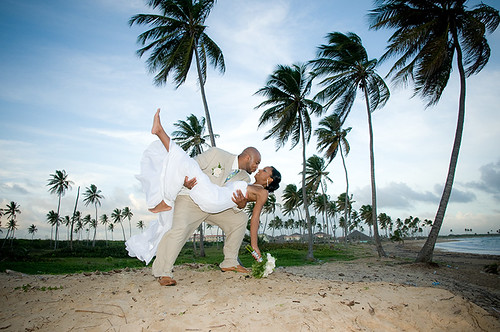 Caribbean Emotions Photography and Cinema Wedding Punta Cana Dominican