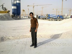 latif khan styleish man 2010 (syedlatifkhan@flickr.com) Tags: vs latif ateeq