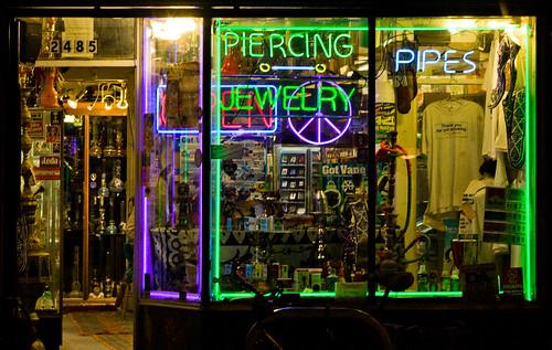 wholesale body piercing jewelry. Piercing Jewelry