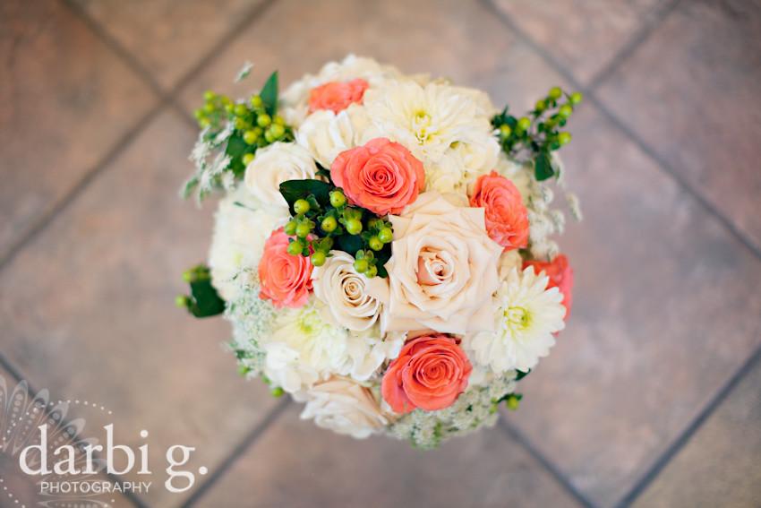 DarbiGPhotography-St Louis Kansas City wedding photographer-E&C-113