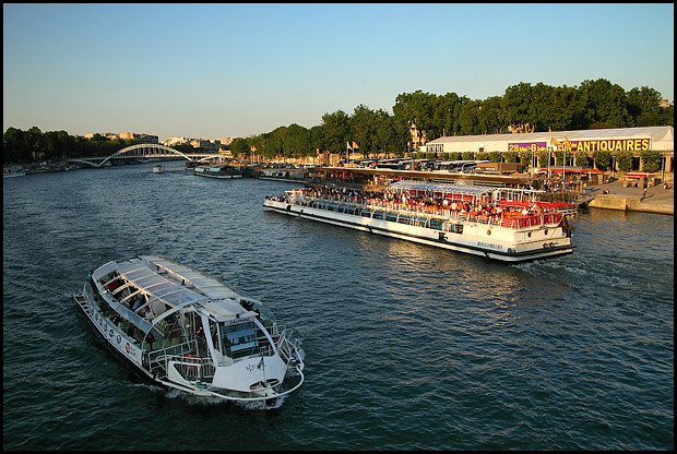 paris-river