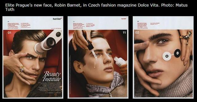 Robin Barnet0001(Elite Prague)
