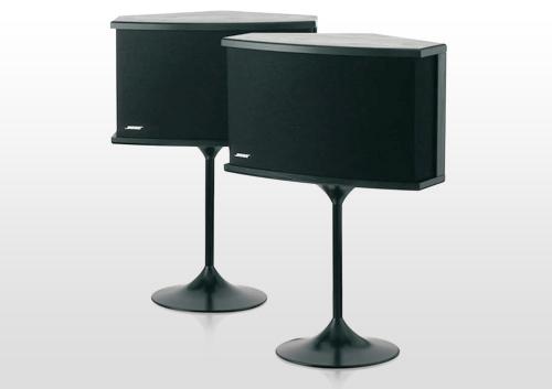 DIY wireless speakers... the inspiration   Blue Ant Studio