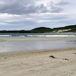 Balnakeil Bay thumbnail