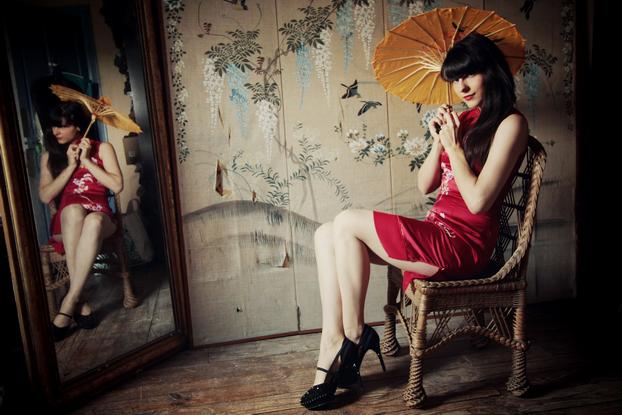 chinoiserie 09