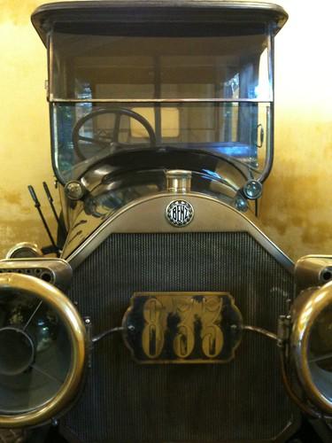 Carros Da Mercedes