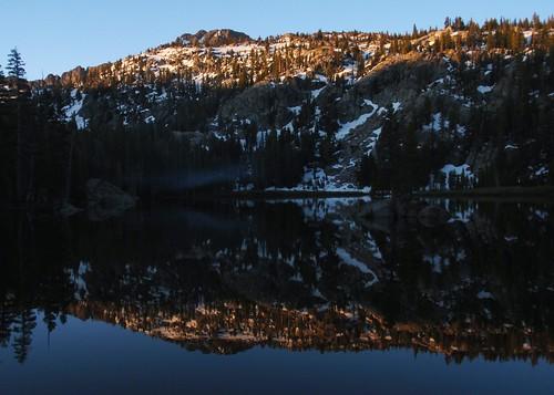 Woods Lake 05