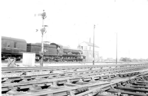 Tilehurst 1961