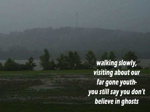 walkingslowly