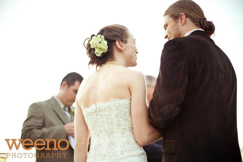 Shaw wedding Blog (6 of 34)
