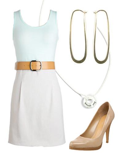 fashion070910