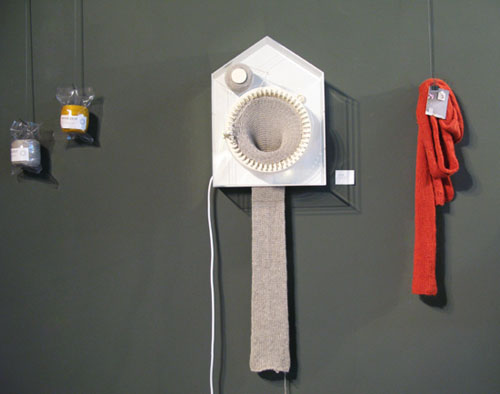 knitting-clock-2