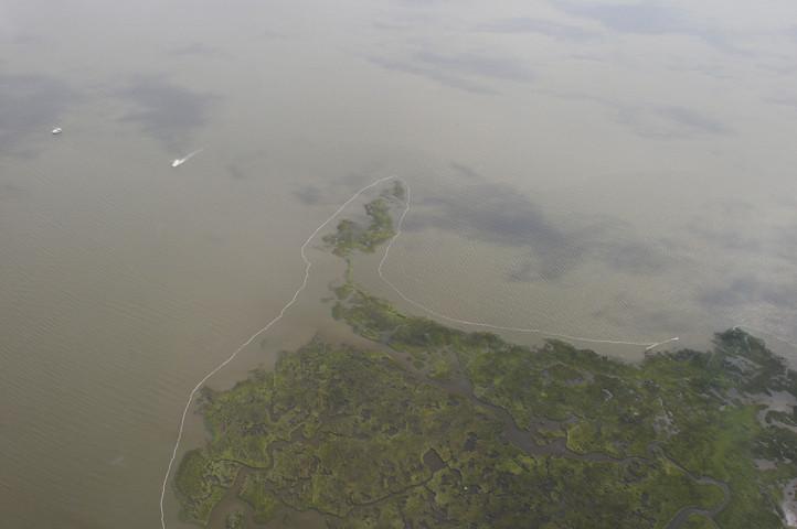 bayou laying boom_3442 web