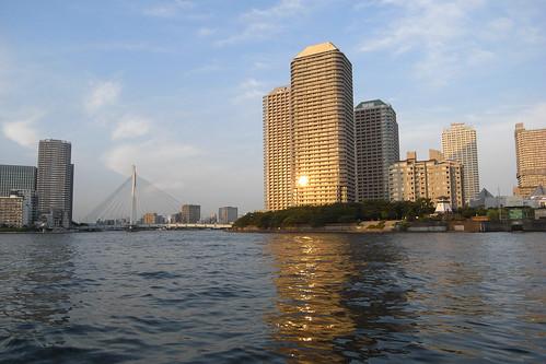 20100710-Sumida River