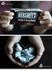 hershey (S A R A ' S A A D ♥) Tags: sara chocolate delicious hershey saad احبهااا تشوكلت هيرشي مرررا بطللله