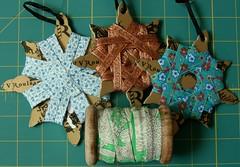 Trim from Liberty of London (Graustark) Tags: england london sewing ribbon trim libertyoflondon notions ef28135mmf3556isusm biastape