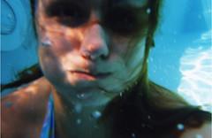 underwater#2 (bryenh) Tags: life love water swim fun underwater blu bodylanguage piscina swimmingpool acqua amore nuoto vita analogic divertimento analogico nuotare usaegetta fotosubacquea