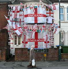 england (cyberchrome) Tags: saved england saved5 muslim deleted2 saved2 saved10 explore deleted southampton frontpage saved3 saved4 stmarys saved6 saved7 saved8 saved9 morlock scummers savedbythedeltemeuncensoredgrou