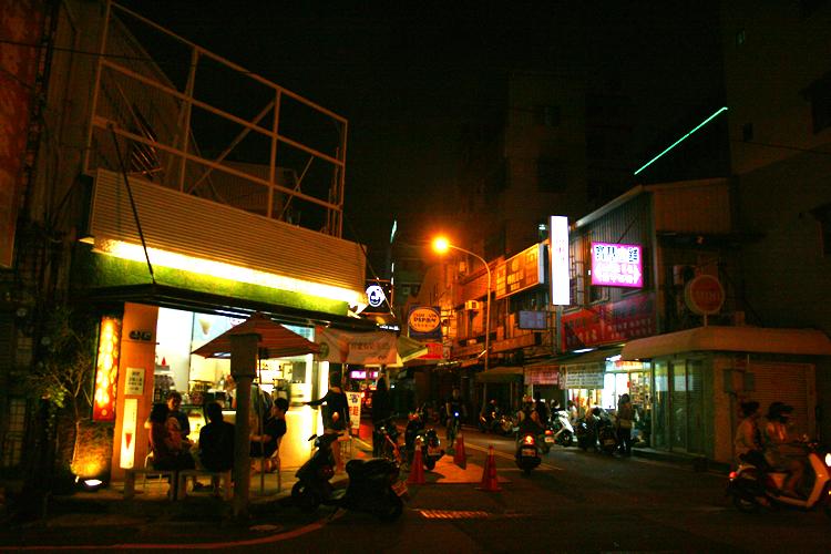 20100627_203
