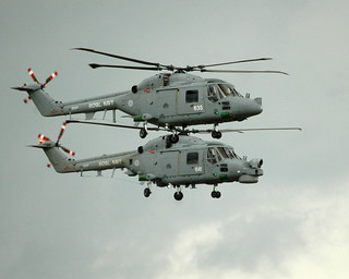 aesphoto http://englishclass.jp/reading/topic/Westland_Lynx