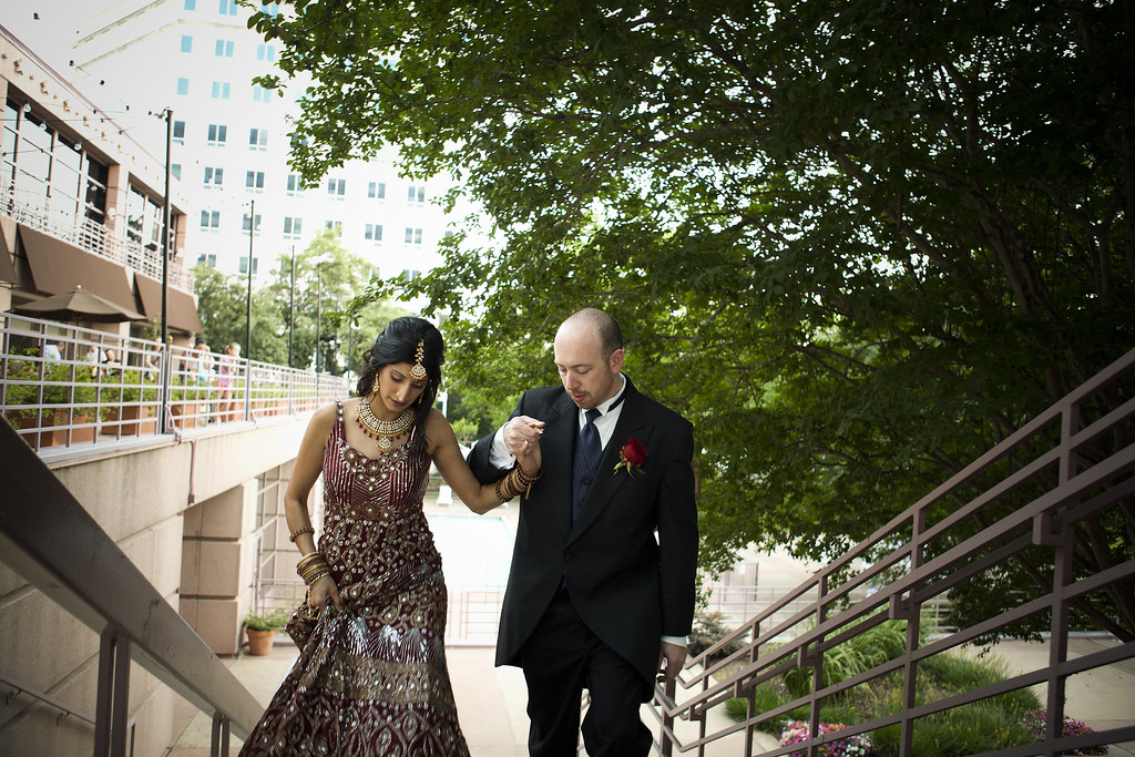 Pamela&Brian_08