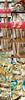 《检察官公主》爆款韩版甜美淑女时尚水钻女鞋05101 111-1