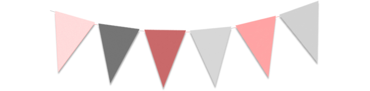 puglypixel_bunting_gray_and_reds copy
