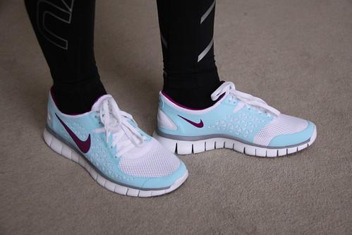 Nike Free 5.0 022