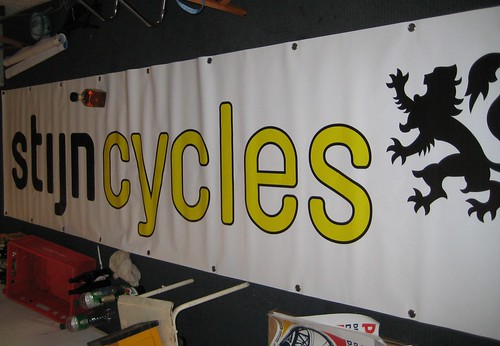 20100713-01-banner-stijn-cycles