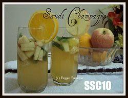 SSC10-Saudi-Champagne