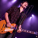 4791935667 51b3b99abd s Jonny Lang   07 13 10   The Royal Oak Music Theatre, Royal Oak, MI