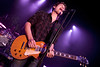 4791935667 51b3b99abd t Jonny Lang   07 13 10   The Royal Oak Music Theatre, Royal Oak, MI