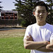 Lowell QB Jordan Lee _MG_3569.jpg