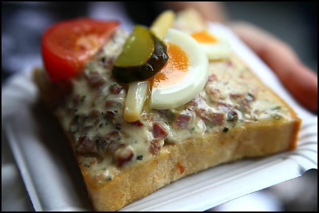 switzerland-sandwich